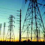 Impulsado por la menor demanda en hogares, el consumo eléctrico retrocedió 0,2% interanual en septiembre