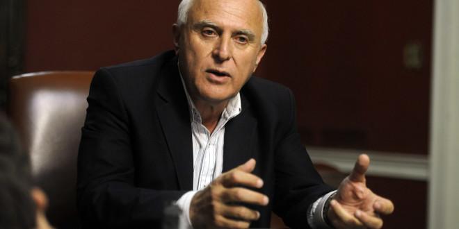 YPF nombra un nuevo CEO para Metrogas