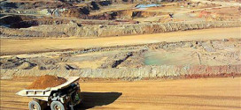 Santa Cruz avanza con mineras en programas de capacitación y desarrollo