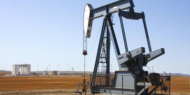 La OPEP apunta al déficit en mercado petrolero para 2018