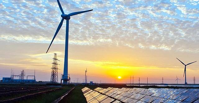 El Ministerio de Energía lanzó el Premio Argentina Eficiente