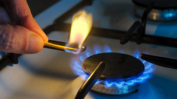 Tratarán en tres audiencias las subas de gas