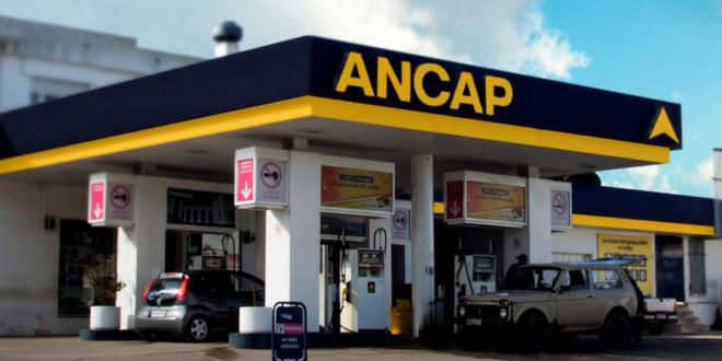 Anuncian primer hallazgo oficial de petróleo en Uruguay