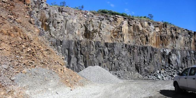 El Censo Minero tiene un avance del 80%