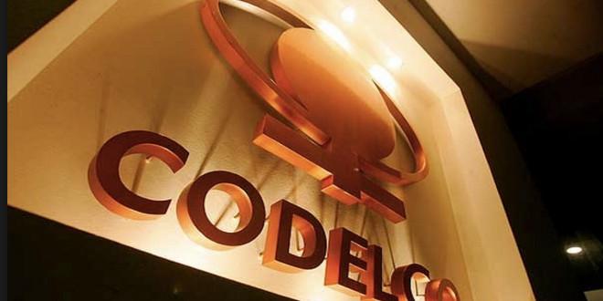 Codelco invertirá US$20 mil millones hasta 2021 para no reducir su producción al mínimo