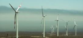 Más de 320 empresas ya se registraron como proveedores de energías renovables