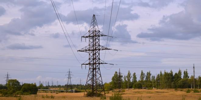 Río Negro prevé inversiones eléctricas por u$s 108 millones