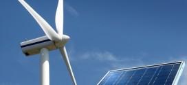 Desgravan importaciones de bienes de capital necesarios para las metas del plan oficial de energías renovables