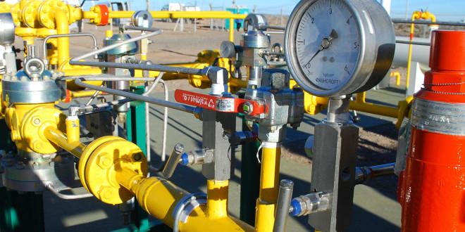 Avanza en Neuquén y Río Negro el Gasoducto Cordillerano