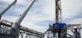 Chevron abandona los yacimientos de Río Negro y sólo trabaja en Loma Campana