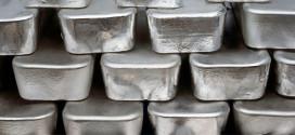 Buscan que el auge de las energías renovables le dé impulso a la minería de plata