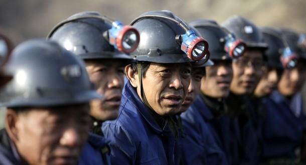 El Gobierno confía en que la inversión china será un factor determinante de desarrollo de la minería