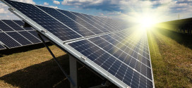 Avanza la instalación de 1.400 equipos fotovoltaicos para zonas aisladas