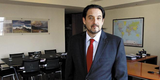 La Argentina firmará acuerdo de exportación de gas a Chile este mes