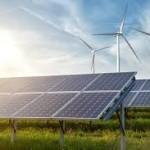 Extienden beneficios a proyectos de energía renovable con más componente nacional