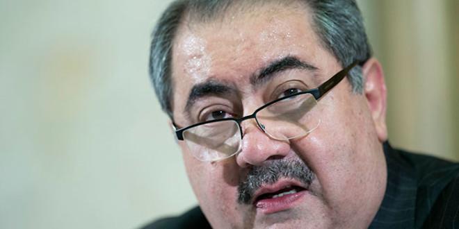 Irán suspende el comercio de petróleo con el Kurdistán iraquí y redobla el aislamiento de la región