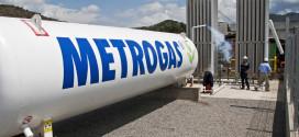 Metrogas propone subas de hasta $ 209 mensuales y reclama la cancelación de deudas
