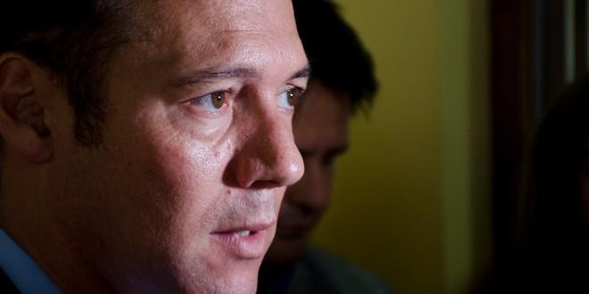La deuda pública provincial de Neuquén se llevará más de la mitad de sus regalías energéticas