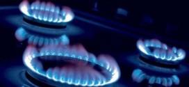 Las facturas de gas aumentarán 45% para usuarios residenciales y 58% para comercios