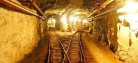 BNP Paribas prevé que el oro volverá a subir a mediados de 2018