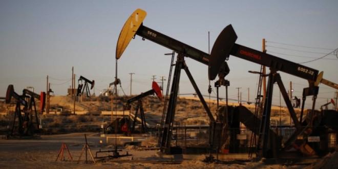 La inversión petrolera crecería 24% en 2018