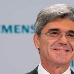 Siemens eliminará 6.900 puestos de trabajo en todo el mundo