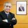 La Argentina firma nuevo acuerdo de cooperación minero con Chile