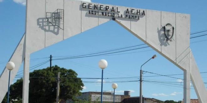 Proyectan un nuevo parque eólico en La Pampa