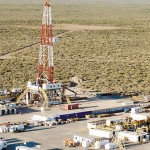 Gremio petrolero de Santa Cruz denuncia que Sinopec quiere mudar sus activos a Vaca Muerta