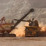 La minera estatal chilena invertirá más de u$s 40.000 millones