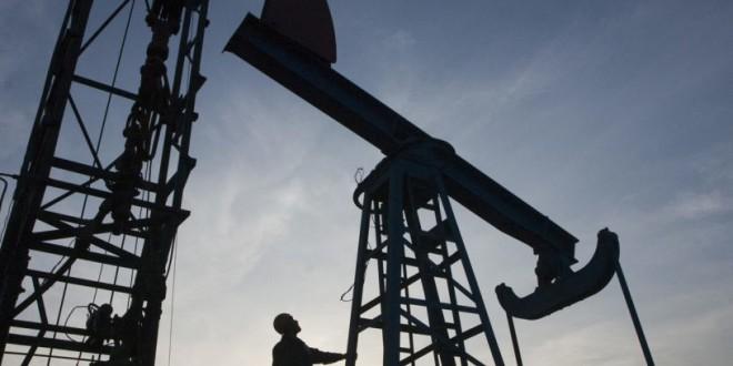 Buscan concretar más proyectos petroleros para la Cuenca Austral