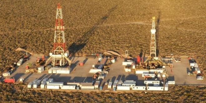 Argentina amplió incentivos para gas no convencional y acelerar inversiones en Vaca Muerta