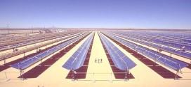 Se adjudicaron 66 proyectos en la Ronda 2.0 de energías renovables