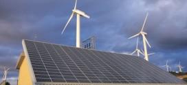 Universidades nacionales crearán Doctorado en Energías Renovables