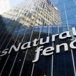 Gas Natural Fenosa destina 18 millones de pesos en tendido de cañerías de gas