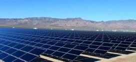 Avanza el proyecto renovable más importante de Catamarca