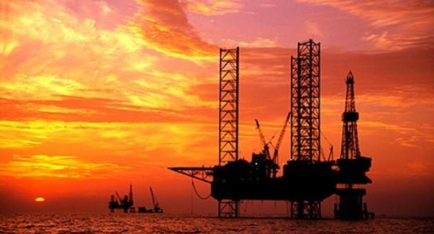 Las reservas de petróleo de Estados Unidos subieron 2,2 millones de barriles