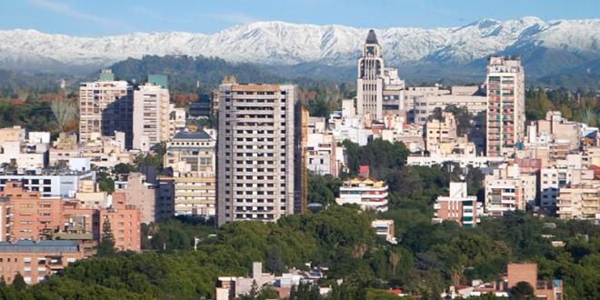 Mendoza prepara una nueva licitación de áreas petroleras