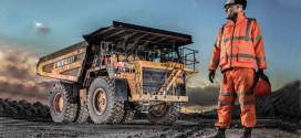 Santa Cruz firmó convenio para capacitar trabajadores del sindicato minero