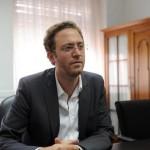 Anticipan precios más bajos en proyectos de la ronda 2 de RenovAr