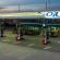 Nuevos dueños de Oil buscan seguir adelante con el Plan Estratégico
