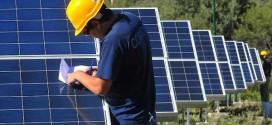 San Juan produciría 86% de la energía solar cuyana en Renovar 2