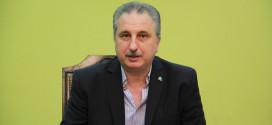 El Ministerio de Energía provincial anuncia obras energéticas por u$s 600 millones en Misiones