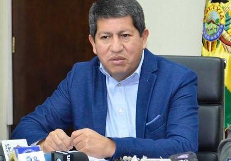 YPF invertirá 979 millones de dólares en Bolivia