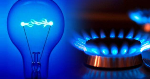 El gobierno crea base de datos unificada de tarifas de luz y gas