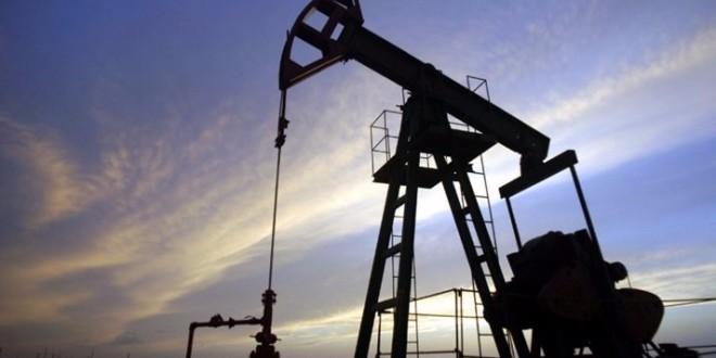 Petrolera británica se asocia con CGC para explorar cuatro bloques en la Cuenca Austral