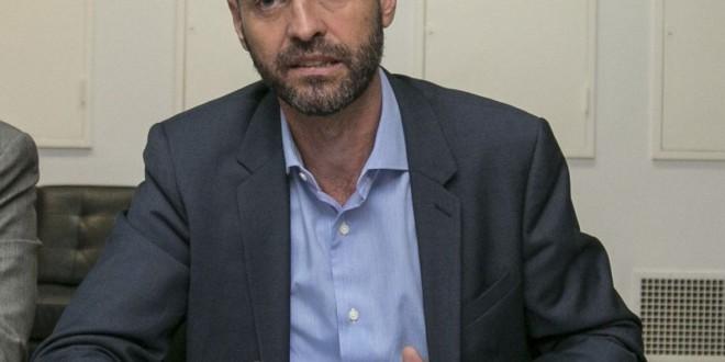 Con el foco puesto en mejorar la infraestructura, concluyó el tercer Congreso Argentino de Áridos