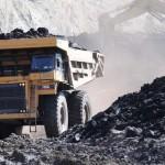 Intendentes de Chubut analizaron el desarrollo minero con Aranguren