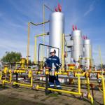 Gas Natural Fenosa invertirá 46 millones de pesos en nuevas redes de gas