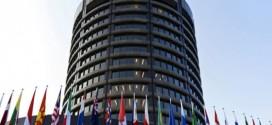 El Banco Mundial dejará de financiar la extracción de petróleo y gas en 2020
